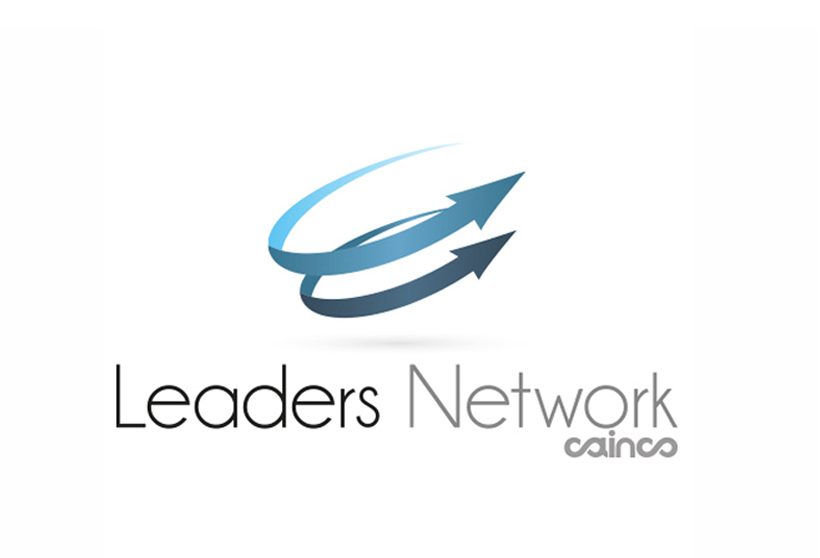 Leaders Cainco