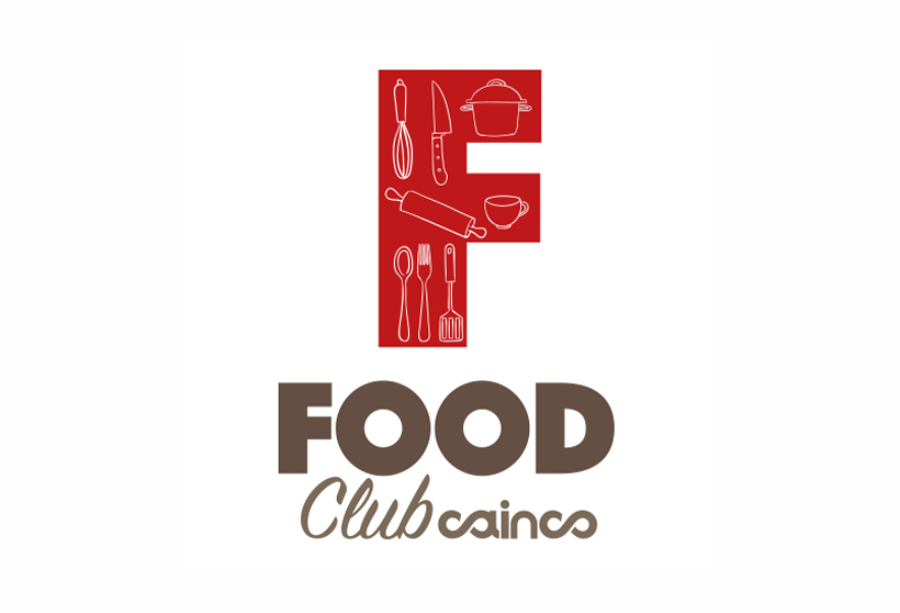 Food Club Cainco