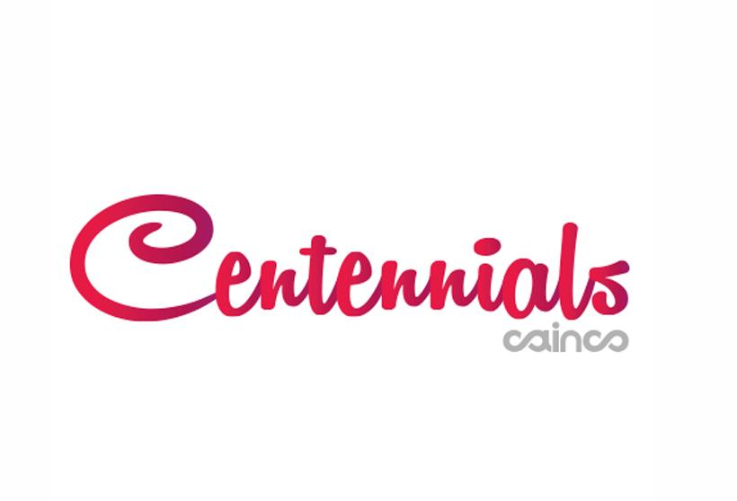 Centennials Cainco