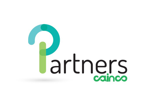 Partners Cainco
